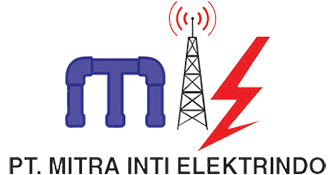 PT. Mitra Inti Elektrindo